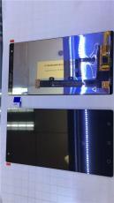上?;厥杖A為手機屏 手機液晶屏OLCD液晶屏