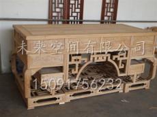西安明清古典家具/仿古家具/红木家具