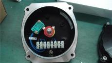 ALS-400PP-M20本安防爆阀门回信器/NJ2-V3-N