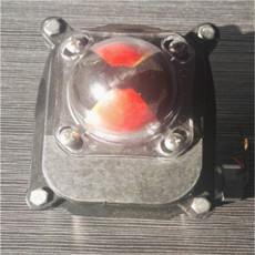 耐高压位置反馈开关WEF-SG-1001