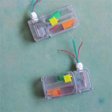 FJK-G6Z2100-N-LED防水限位开关