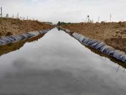 哪里生产8米宽养泥鳅养龙虾防水布洛阳南阳