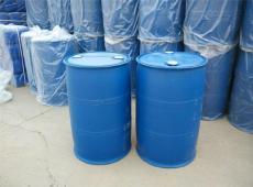 现货供应二甲胺甲醇溶液30-33医药级