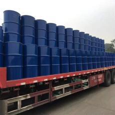 现货供应二甲胺2M四氢呋喃溶液 医药级