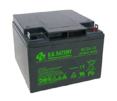 BB美美BB bp100-12UPS不間斷電源電源