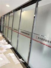 贵阳淋浴房玻璃浴室卫生间 办公室装饰贴膜