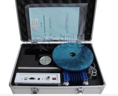 SG-606型便攜式制動性能測試儀靜態校準裝置