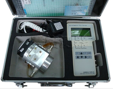 SG-940型便攜式功率油耗測試儀