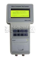 SG-630N型便攜式制動性能測試儀