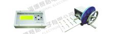 SG-606型便携式制动性能测试仪静态校准装置