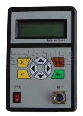 SG-211B踏板力计