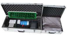 地感線圈測速儀檢定裝置