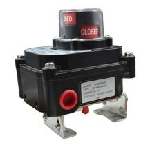 APL-310/330N弹簧接近式磁感应反馈装置