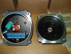 MLS300隔爆型限位开关箱/机械式SPDT反馈头