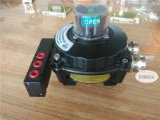 ALS-400PA/ULS-520/ITS-310閥門限位開關