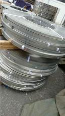 201/304/316L不锈钢带云南昆明不锈钢带厂家