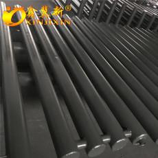 光排管暖氣片D114-4-4 光排管暖氣片蒸汽型