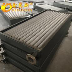 養殖場用熱水散熱器 翅片管散熱器國家標準