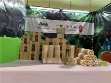 共赏泰国风情锦鲤和山树细菌屋