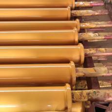 耐磨度数弯管A开化耐磨度数弯管A度数弯管