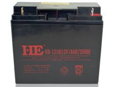 NPN蓄电池NP24-12UPS不间断电源