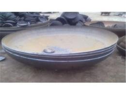 不锈钢半球形封头 价格优惠 材质保证