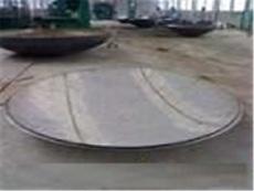 不锈钢锥形封头 山东不锈钢封头生产厂家