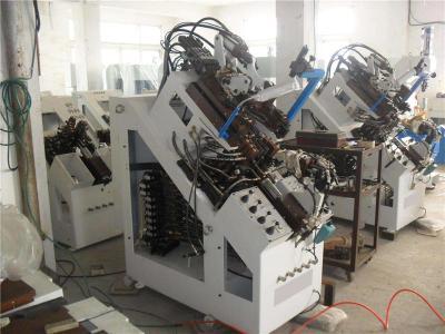 專業無錫工廠設備回收無錫工廠機械設備回收