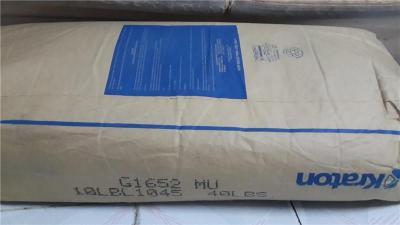 D1101 JU价格//KRATON科腾日本产SBS