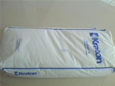 Kraton美国科腾 SEBS G1701M报价