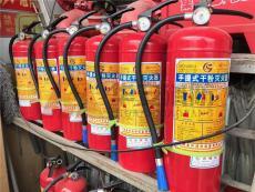 宝安消防器材公司 石岩消防公司