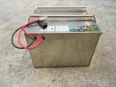 鋰電池設備惠得精工用心回饋消費者