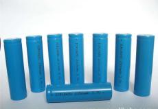 鋰電池設備惠得精工拯救你的困頓日子