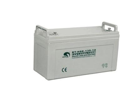 BAOTE鉛酸蓄電池BT-12M10AC 12V10AH