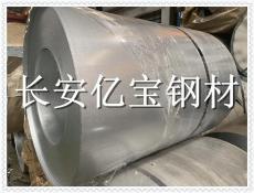 JFS A2001 JSC1180Y钢材