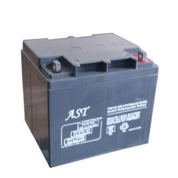 AST电源LC-XA12100工厂销售