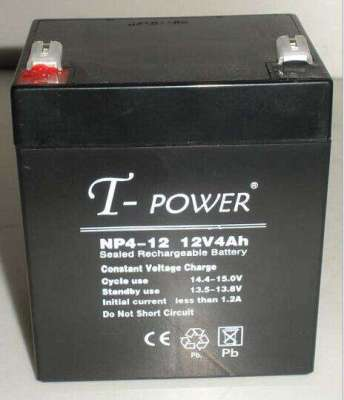 T-POWER電源NP17-12UPS不間斷電源