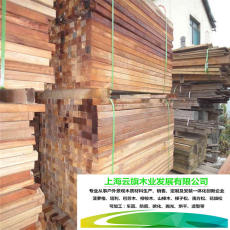 菠蘿格防腐木板材古建木棧道菠蘿格防腐木