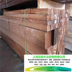 菠蘿格防腐木工程戶外菠蘿格地板木棧道施工