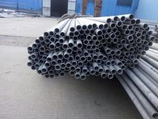现货销售不锈钢无缝管 不锈钢管厂家