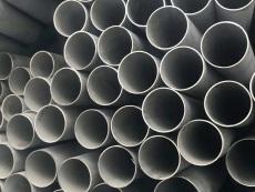 专业生产不锈钢无缝管 304无缝管价格