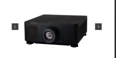 麥克賽爾MMP-BL800U激光投影機