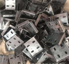 金屬設備外殼 工業顯示器外殼 非標機箱