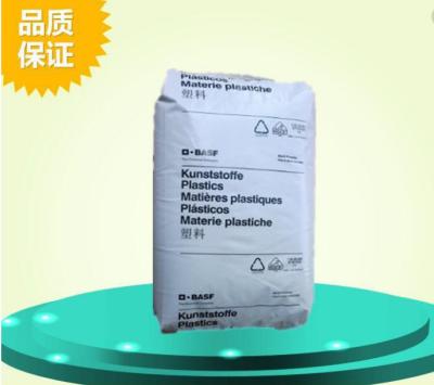 Styrolution PS416N BASF巴斯夫PS代理商