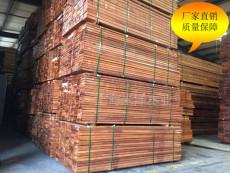 印尼菠蘿格批發找米洋木業廠家直銷