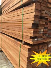 南美菠蘿格批發 找米洋木業 廠家直銷