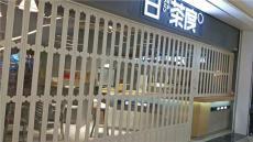 深圳水贝水晶卷帘门厂家销售-免费上门安装