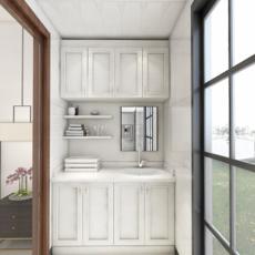 安徽全鋁家具定制-萬家緣全鋁櫥柜批發價格
