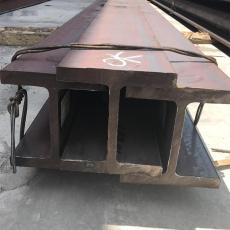 本地欧标H型钢HEB260材质S355JR现货