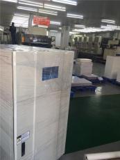 激光切割机专用稳压器  广东稳压器厂家